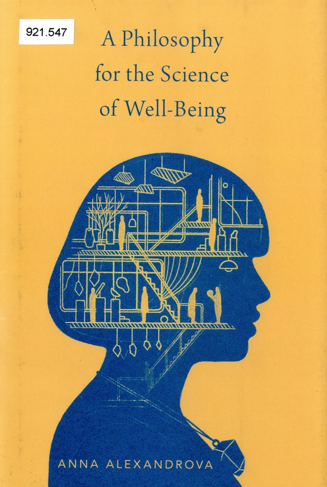 Science of Well-Being