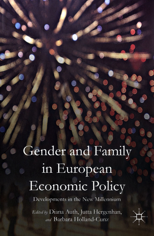 Gender and family in European economic policy