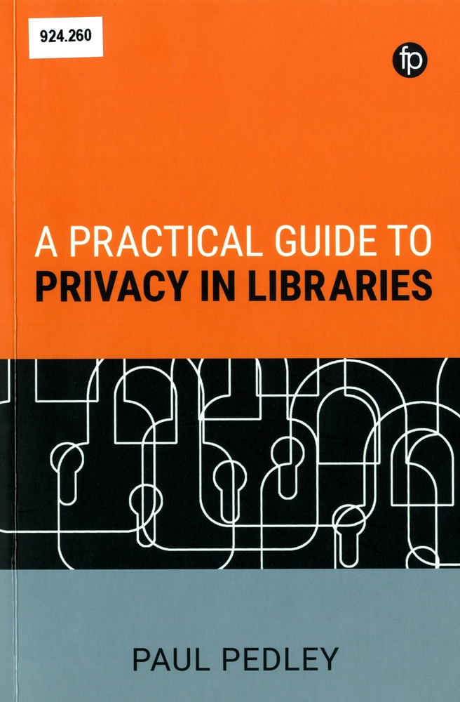 Library Privacy