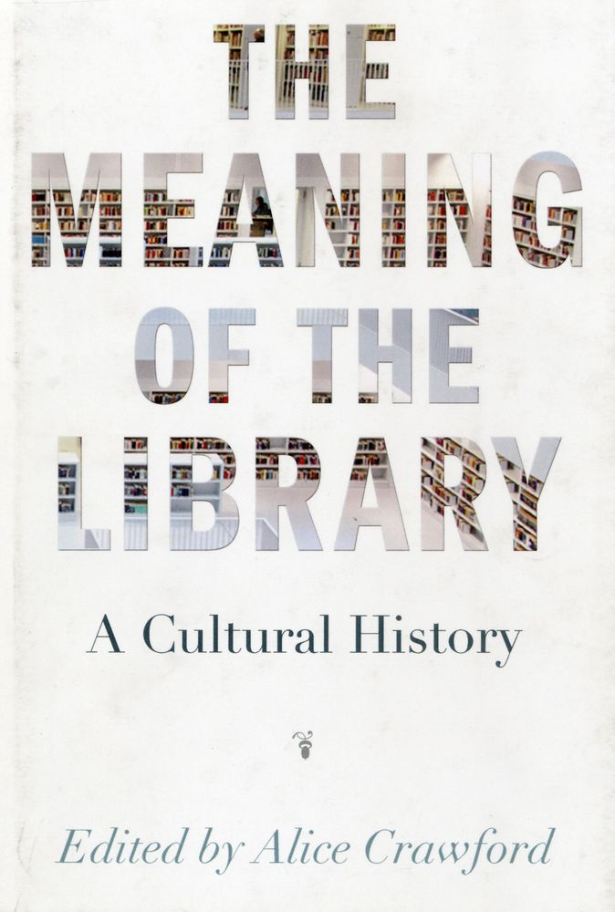 Meaning of the Library